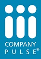 Company Pulse